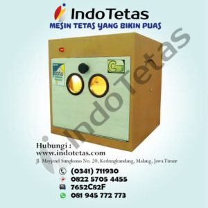 NO.HP/WA: 081-945-772-773 GROSIR HEATER PENETAS TELUR